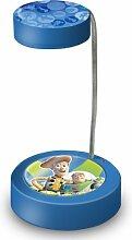 Spearmark 64106BOX Toy Story 3 LED Lampe