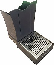 Special T Abtropfgitter Abtropfbehälter Auffangschale für Special.T Maschine - Original