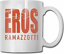 Speichern Sie Eros Ramazzotti Glossy Ceramic