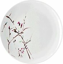 Speiseteller 25 cm Form 2000 Ramo