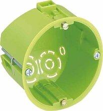 Spelsberg-Gehäuse Anschlüsse für HW 050wd-t2/LG 92235001