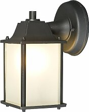 SPEY I Wandleuchte Wandlampe Lampe