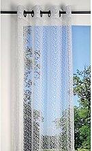 gardinen 100 polyester waschen pauwnieuws. Black Bedroom Furniture Sets. Home Design Ideas