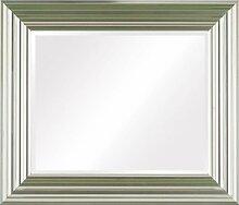 Spiegel Apolinne 58x68cm, 58 × 68 cm