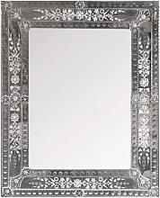 Spiegel aus Glas, 70x90