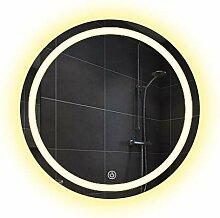 Spiegel Bad LED Licht Spiegel Bad Spiegel