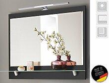Spiegel Badezimmerspiegel Badspiegel Wandspiegel