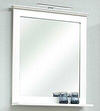 Spiegel Badspiegel Wandspiegel Badezimmerspiegel