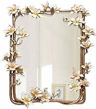 Spiegel Badspiegel Wandspiegel Spiegel