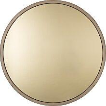 Spiegel - Bandit - Gold