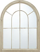 Spiegel Bianca ca. 69x88 cm