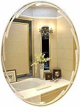 Spiegel Europäischer Badezimmer, einfacher