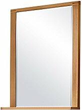 Spiegel Garderobenspiegel Wandspiegel Flurspiegel