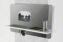 Spiegel | Memo | Schlüsselboard Notes | 300 x 90