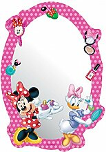 Spiegel Minnie & Daisy Make Up Disney
