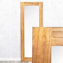 Spiegel MOTOU 160x60cm Middle-Brown
