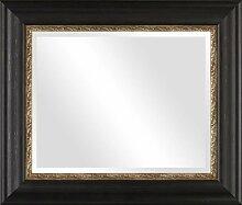 Spiegel Rachel 56x66cm, 56 × 66 cm