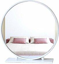 Spiegel Schminkspiegel, Schlafzimmer Tischspiegel,