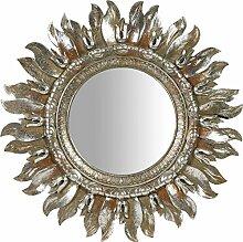 Spiegel Sonne Ø 43x2 CM