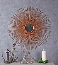 Spiegel Sonne Goldspiegel Barockspiegel
