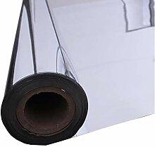 Spiegel Teppich Kunststoff 0,12mm Teppiche Teppich