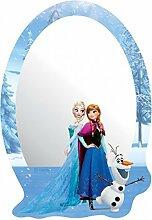 Spiegel Trio Eiskönigin Disney Frozen