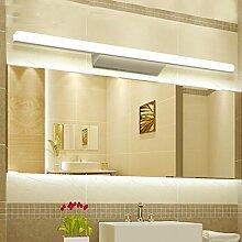 Spiegel vorne Licht Led Badezimmer Badezimmer