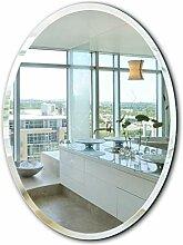 Spiegel Wand hängenden Spiegel Badezimmer Spiegel