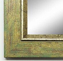 Spiegel Wand-Spiegel Flur-Spiegel Bad-Spiegel -