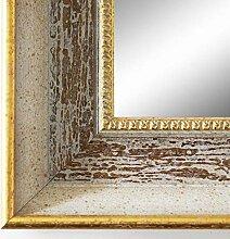 Spiegel Wandspiegel Badspiegel Flurspiegel
