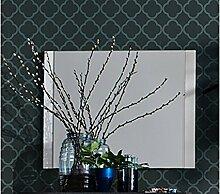 """Spiegel Wandspiegel Dekospiegel Flurspiegel Dielenspiegel Badspiegel """"Atlanta I"""