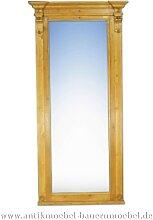 Spiegel Wandspiegel Garderobenspiegel groß