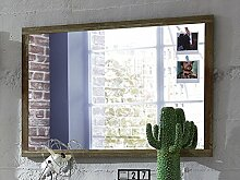 Spiegel Wandspiegel Garderobenspiegel