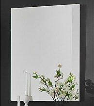 Spiegel Wandspiegel Hängespiegel Flurspiegel