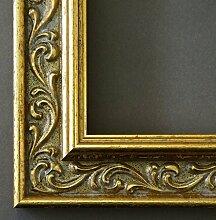 Spiegel Wandspiegel - Verona 558P-ORO Gold 4,4 -