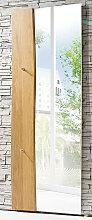 Spiegel Woodline Eiche lang - Astor Wohnideen