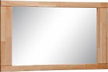 Spiegel Zara B/H/T: 100 cm x 60 20 beige