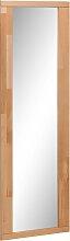 Spiegel Zara B/H/T: 60 cm x 190 2 beige