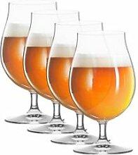 Spiegelau Gläser Beer Classics Biertulpe Glas 400