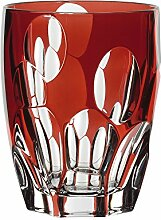 Spiegelau & Nachtmann, Becher, Glas, 300 ml,