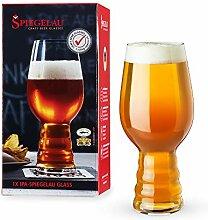 Spiegelau & Nachtmann, Kraftbier-Glas für India