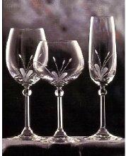 Spiegelau Stamper Schnapsglas Glas Becher Venezia