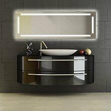 SpiegelCenter Elena1 - LED Spiegel mit Beleuchtung