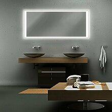 SpiegelCenter Eras2 - LED Spiegel mit Beleuchtung