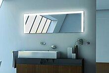 SpiegelCenter Leva2 - LED Spiegel mit Beleuchtung