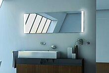 SpiegelCenter Leva3 - LED Spiegel mit Beleuchtung