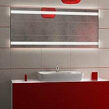 SpiegelCenter Lina4 - LED Spiegel mit Beleuchtung
