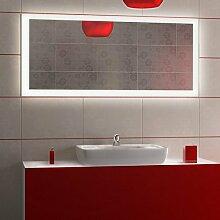 SpiegelCenter Lina9 - LED Spiegel mit Beleuchtung