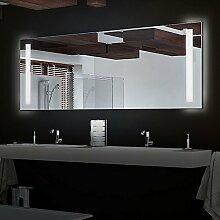 SpiegelCenter Lola3 - LED Spiegel mit Beleuchtung