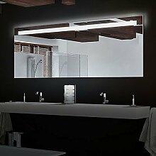 SpiegelCenter Lola5 - LED Spiegel mit Beleuchtung